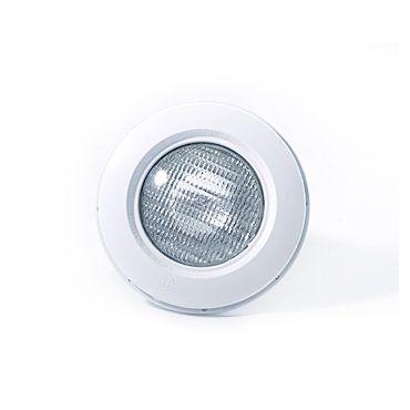 LAMPA HALOGENOWA 12V/300W